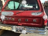 Foto Camioneta Dodge RAM GAS LP -92