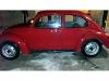Foto Vendo Volkswagen Sedan, Gran Oportunidad
