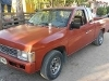 Foto Nissan pick up 1993 4cil mexicano s10 ranger...