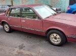 Foto Chevrolet Modelo Celebrity año 1988 en Gustavo...