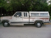 Foto Ford F-150 club cab1981