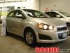 Foto Chevrolet sonic 4p 1.6 AT E 2012 LT AUT GPS BT...