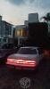 Foto Century Chevrolet -94