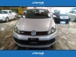 Foto 2013 Volkswagen Golf en Venta