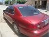 Foto Ford mercury sable 2000 mexicano factura de...