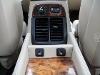 Foto Impecable Jaguar Xj8 -99