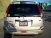 Foto 2003 Nissan X-Trail sxl aut/piel en Venta