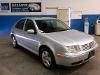 Foto Volkswagen Jetta 2.0 Comfortline 2005 en...