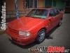 Foto Chrysler spirit 4p 1993 rt at