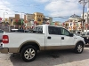 Foto Ford f150 king ranch