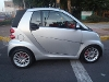 Foto Smart fortwo convertible aut equipado ¡semi...