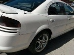Foto Dodge Stratus 2004 Std