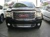 Foto GMC Sierra Pick Up 2008
