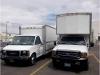 Foto Camionetas baratas