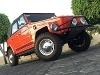 Foto Volkswagen Safari de Coleccion! 1972 para...