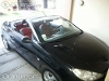 Foto Peugeot 206 cc 2003