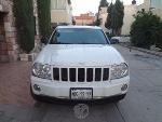 Foto Grand Cherokee Laredo V6