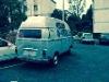 Foto Combi Volkswagen para conocedores 75
