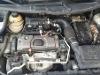 Foto Peugeot 206 modelo barato -01