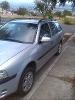 Foto Volkswagen Pointer wagon 2005