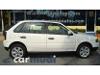 Foto Volkswagen Pointer, color Blanco, 2009,...