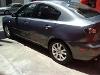 Foto Mazda 3 2009 67000