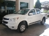 Foto Chevrolet Colorado Pick Up 2013 59316