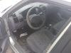 Foto Hyundai Otro Modelo Sedan 2004