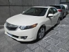Foto Acura TSX 2010
