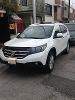 Foto Honda CR-V EXL 4WD 2013