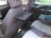 Foto Volkswagen Sharan 2007 5p Minivan Comfortline...