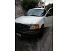 Foto Ford pick up f150 2004 standar 6 cilindros...