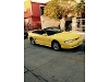 Foto Ford Mustang 1994