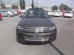 Foto MER1004- - Volkswagen Touareg 5p V8/4.2 Aut...