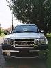 Foto Ford Ranger XLT Crew Cab, manual, todo...