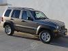 Foto Jeep Liberty Sport 4 x 2 07