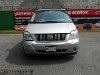 Foto Mercury Monterey Luxury 2004 96000