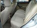 Foto Pontiac g3 lujo automatico clima bolsas cd...