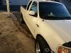 Foto Ford f150 cab y med rinde centerline llanta de...