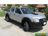 Foto Nissan np300 pick up 4x4 doble cabina
