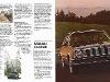 Foto Chevrolet Malibu Chevelle Mod. 1981 Para...