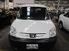 Foto Peugeot partner equipada (vmex) 2008 en...