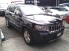 Foto Grupo peñafiel vende jeep grand cherokee