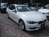 Foto BMW Serie 3 2013 70000