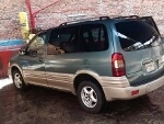 Foto Chevrolet Modelo Pontiac año 1998 en Gustavo a...