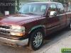 Foto Hermosa pick up silverado 1999