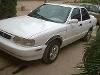 Foto 93 Nissan Sentra 1.6 economico LEGALIZADO, a...