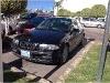 Foto BMW completo, automàtico, color negro