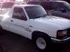 Foto Mazda Modelo B 3000 año 1994 en Chihuahua...