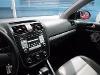 Foto VW bora sin adeudos -10